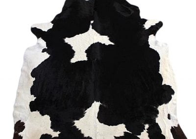 cowhide_black_white_6xl_clipped