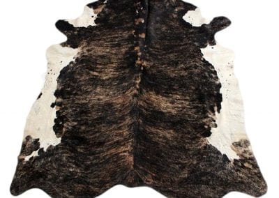 cowhide_brindle_13XL_clipped