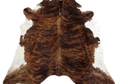 cowhide_brindle_14XL_clipped