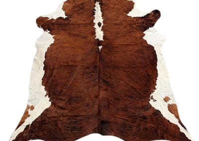 cowhide_brindle_9_clipped