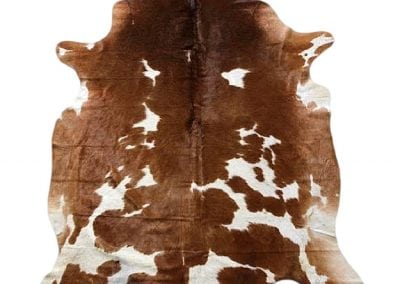 cowhide_brown_white_28_clipped