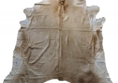 cowhide_solid_coffee_cream_6