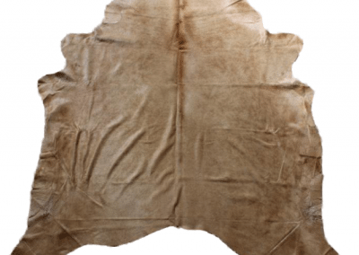 cowhide_solid_honey_beige_7