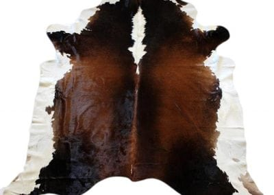 cowhide_tricolour_18_clipped